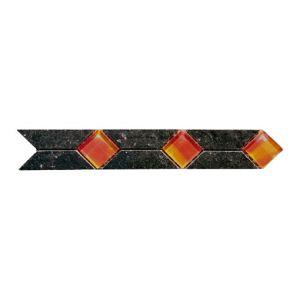 FUEGO-GSR Golden Star 3,5x21