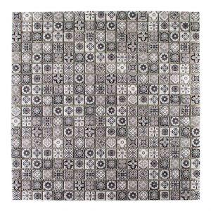 1,5x1,5 MONO-3 grigio 30x30x0,8