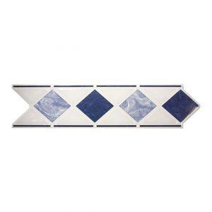 MAXI-KARREE-A 6,5x25 azul