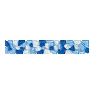 VETROVER-ABL azul-bianco 5x30