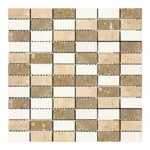 2,3x4,8 FILA-BOT/SC/TN satinato 30x30x0,8