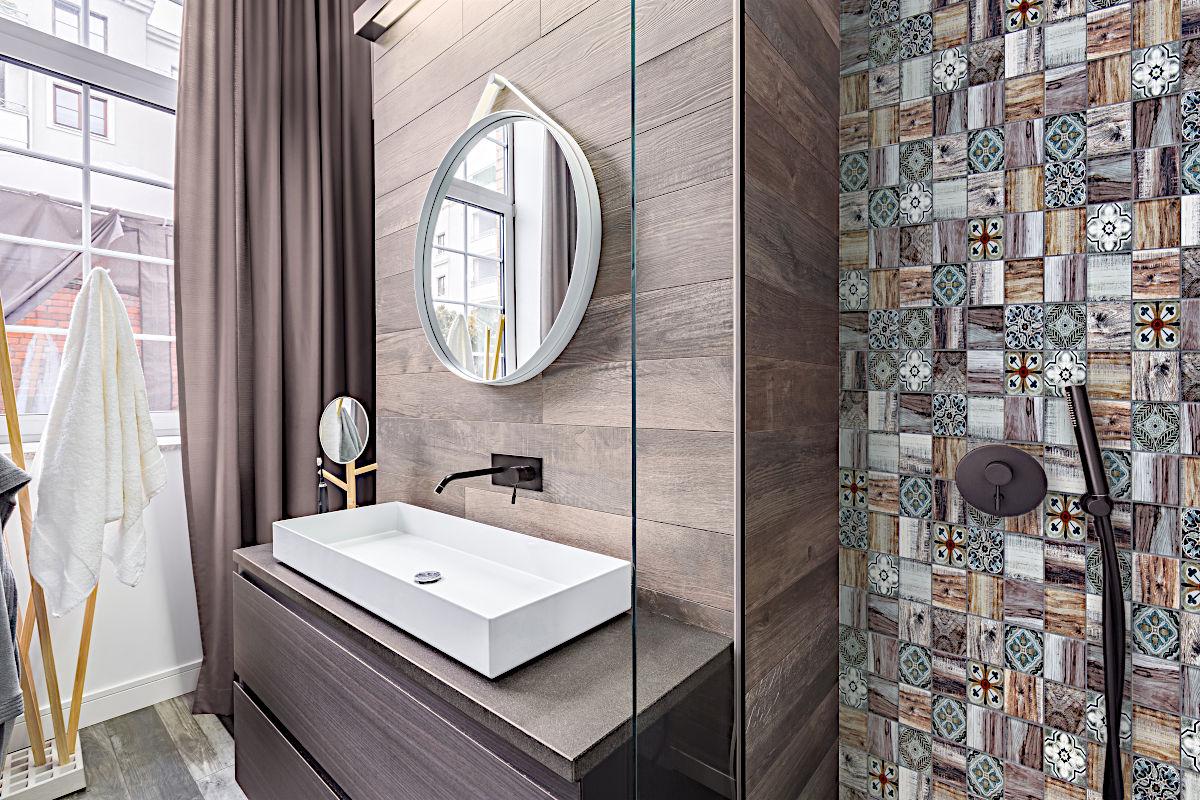 15541 HPH Mosaik Casa Bosco Dusche.jpg