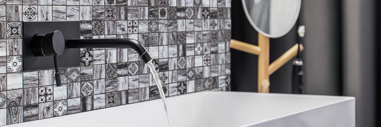 HPH Placke Fliesen und Waschbecken